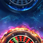 casino virtuel guide